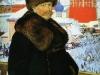 Avtoportret_1912