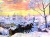 Kustodiev_Maslenica_1903