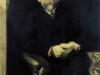 Portret_FKSologuba_1907