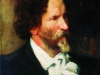 Portret_IERepina_YEtyud_1902