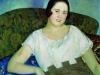 Portret_NIIvanovoy_1926