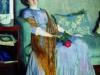 Portret_RINotgaft_1909