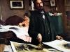 Portret_Vasiliya_Vasilevicha_Matye_1902