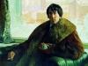 Portret_skulptora_i_arhitektora_ISZolotarevskogo_1922